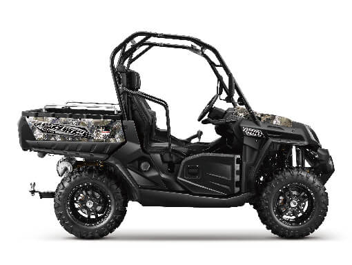CFMoto Utility Vehicle South Africa