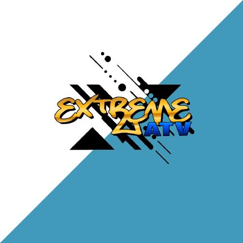 Extreme ATV Logo